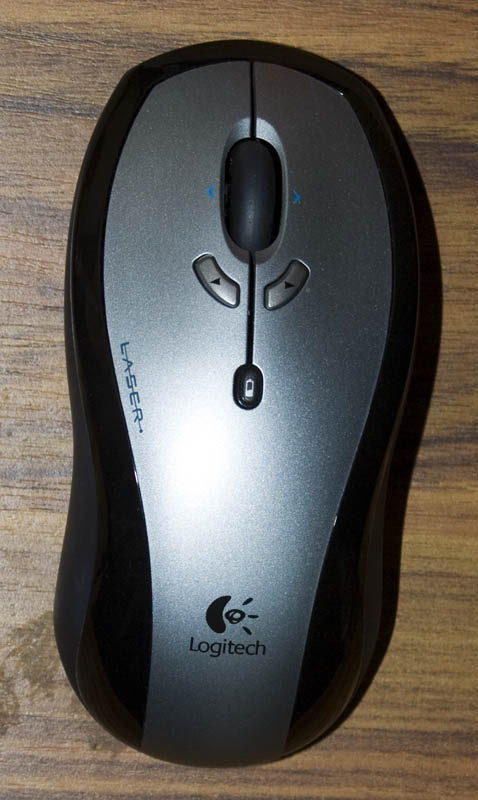 LOGITECH LX310 DRIVER WINDOWS