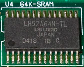 IMG_2003_2.jpg