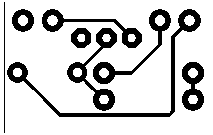 Simple_LM317_Solar_Charger_v1.0_PCB_Etching_Bottom.png