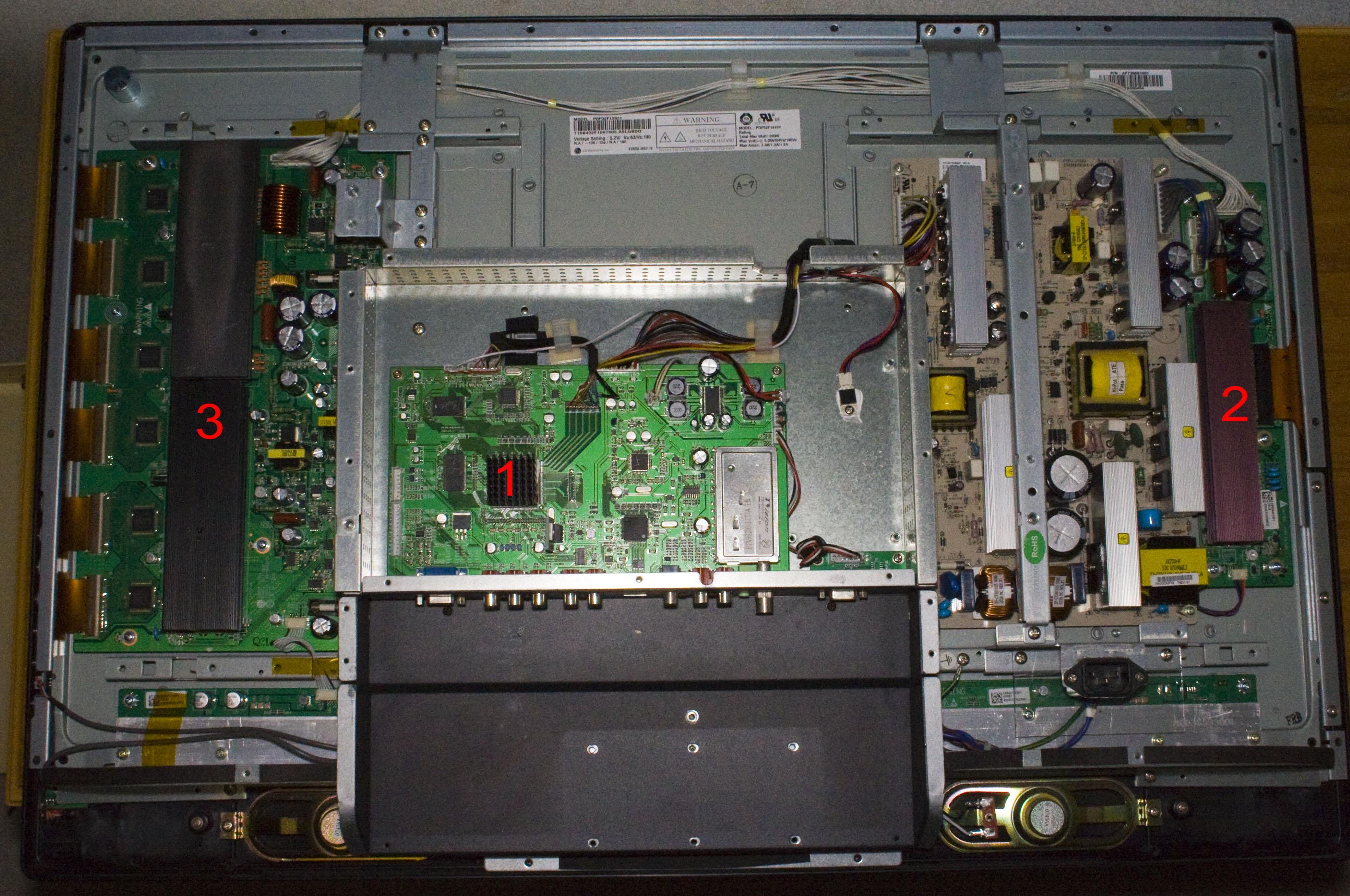 Panasonic tc l39b6 39 1080p led furthermore T A   8 High End Power  lifier also Overview as well 324 Nokia 6500 Slide likewise MLC 433517516 Foco Par 18 Ledrgbdmxluces De Color Para Fiestas Wisat  JM. on led tv audio output
