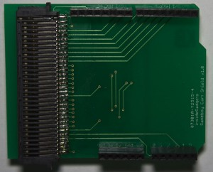 Gameboy_Cart_Shield_v1.0_Top_Built