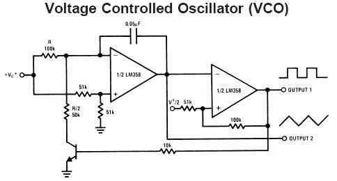 450   500kHz wobbulator besides Simpleelectronicorgan together with Attiny25 Basic Vco Rc Oscillator Overclocking And Testing Frequency Pickup also Rf Radio Frequency further File Tube push pull power lifier. on basic oscillator circuit