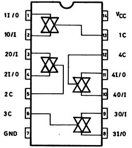 inctp4-1