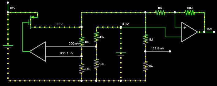 spps-3-2