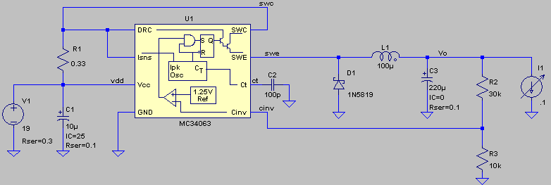 Wiring Diagram For 3 Speed Ceiling Fan Switch furthermore Capacitor Mallory 630v 150s Axial Lead also 500638 Replaced Capacitor C Cooled Few Hours Then No Cool Air furthermore VA CM37020 in addition Capacitor 1F 5. on run capacitor