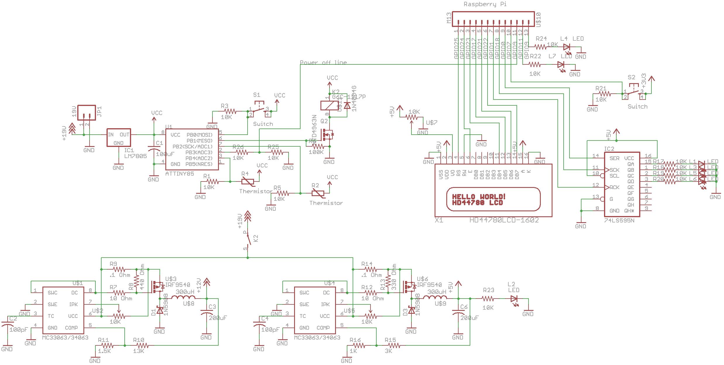 rpi2 2 sata to usb converter circuit diagram the wiring diagram nos wiring diagram at money-cpm.com
