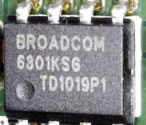 nb6-6