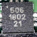 506180221