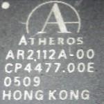 ar2112a