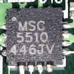 msc5510
