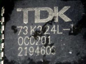 73K324L1