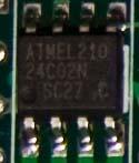AT24C02N