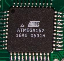 ATmega162