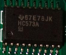 hc573a