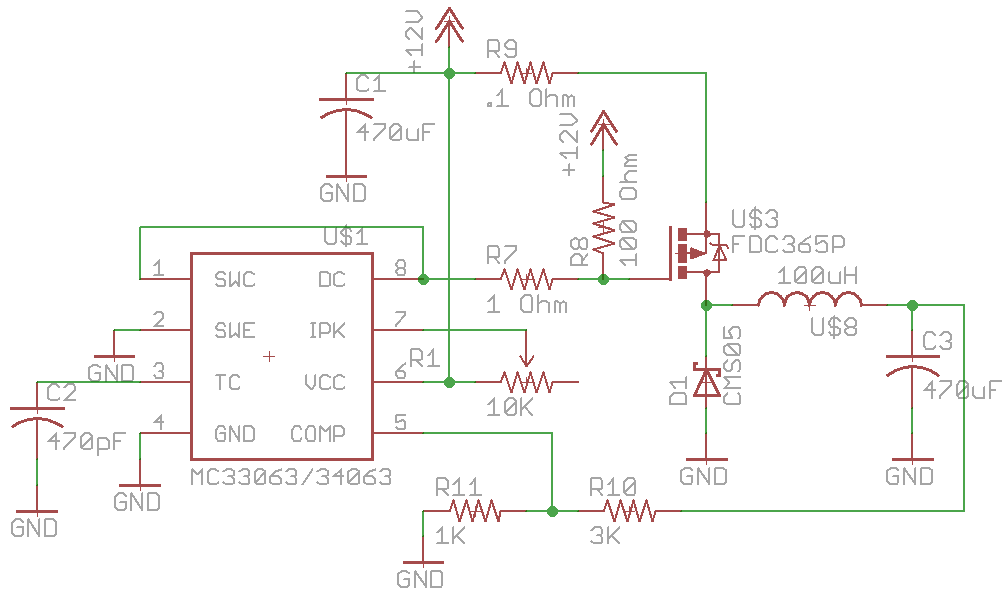 Home Theater Wiring Diagram With Pre as well 252436266714 besides Pre11 as well Miscellaneous Schematics1 in addition Easy   Schematic. on tube phono pre schematic