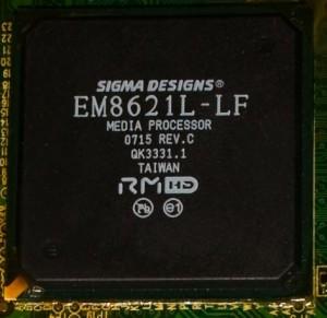 EM8620L