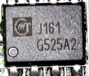 G525A2