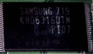 K8D6316UTM