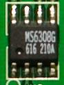 MS6308