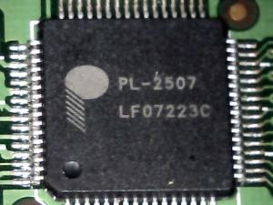 PL2507