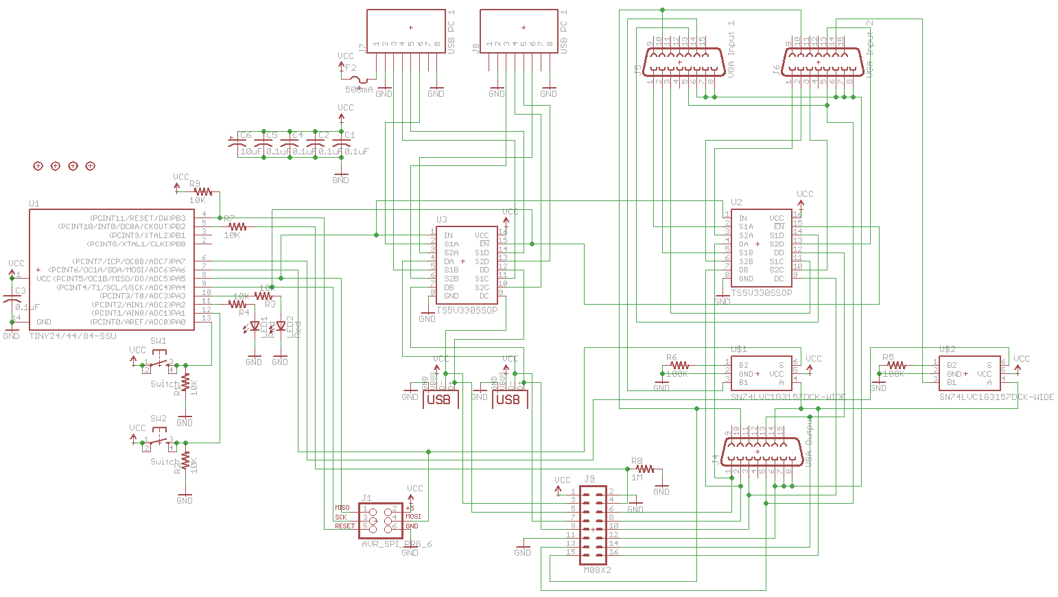 apc kvm diagram schematic all about repair and wiring collections apc kvm diagram schematic kvm switch wiring diagram wiring diagram blog kvm3 1 kvm switch