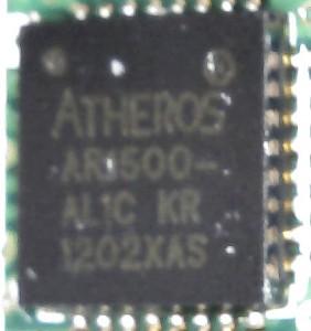AR1500