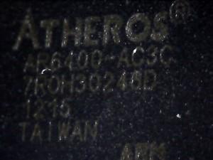 AR6400-AC3C