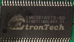 EM638165TS