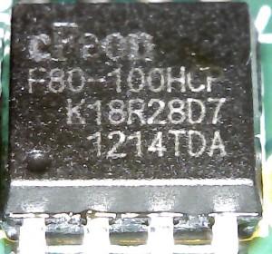 F80-100HCP