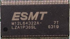 M12L64322A