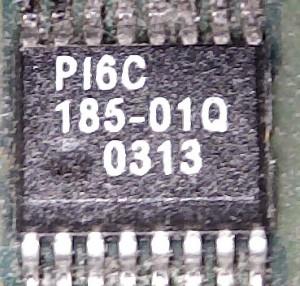 P16C185