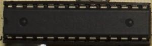 HT46R14