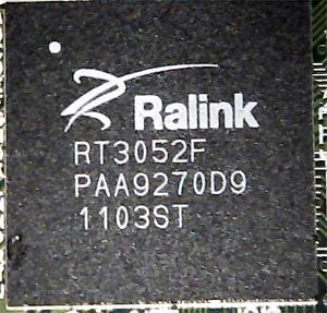 RT3052