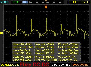 DC-DC-Eb9