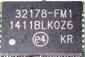Si32178