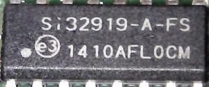 Si32919