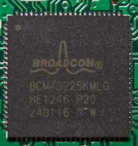 BCM43225