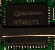 RTR6275