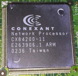 CX84200