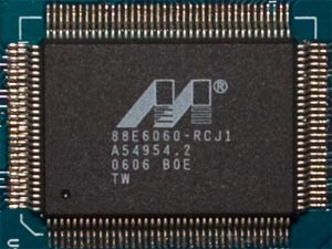 88e6060