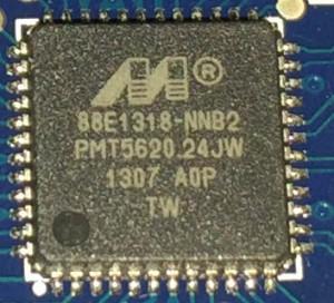 88E1318