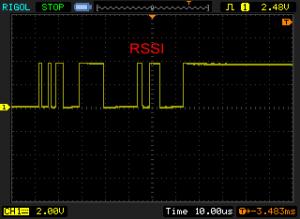 ia6-rssi-5