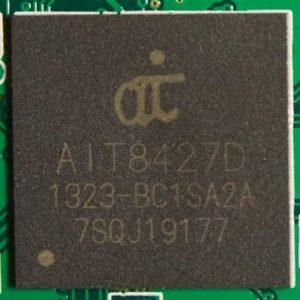AIT8427D