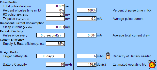 satl4-14