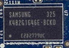 k4b2g1646e