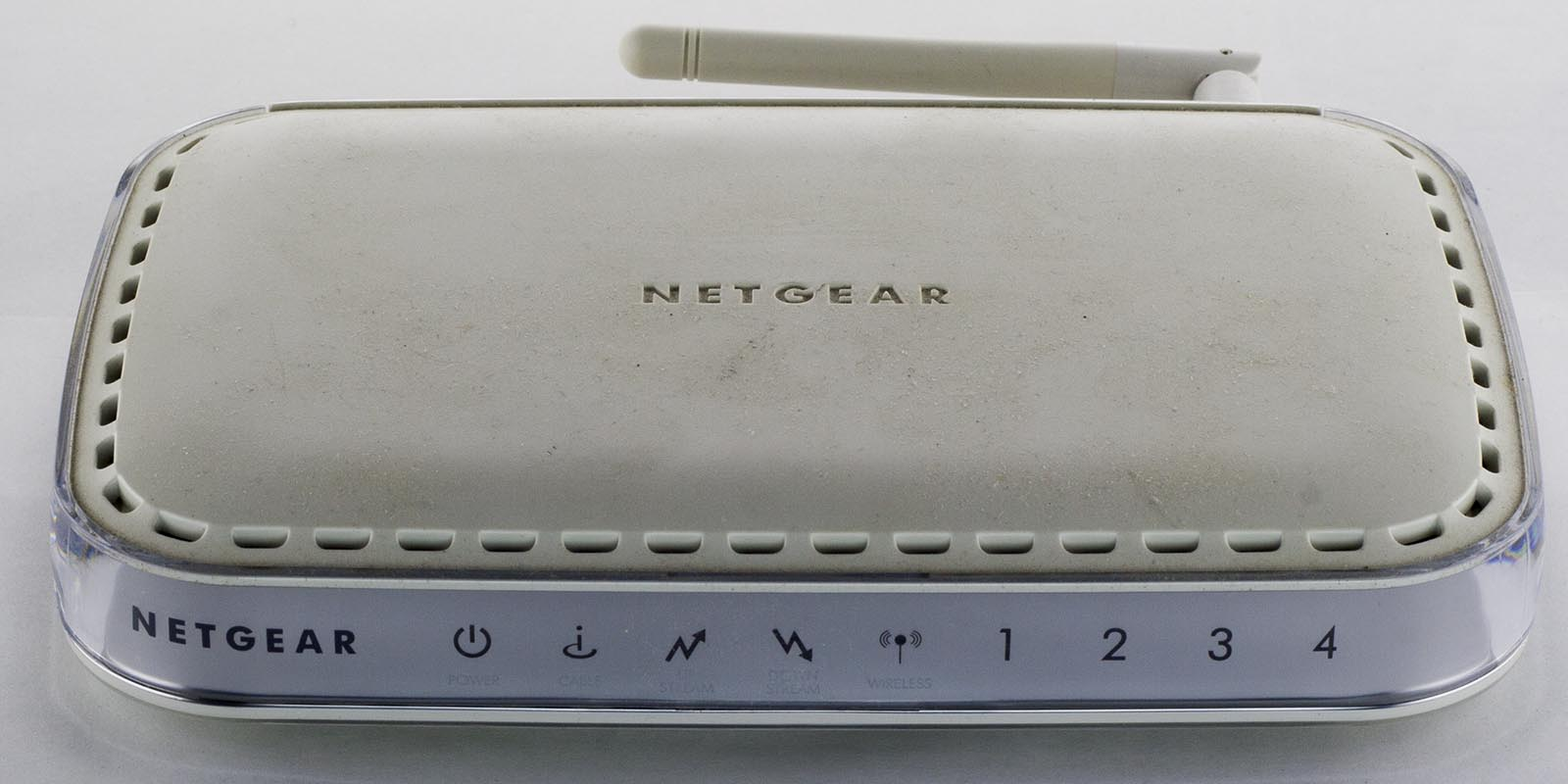 NETGEAR CG814WG DRIVERS FOR WINDOWS DOWNLOAD