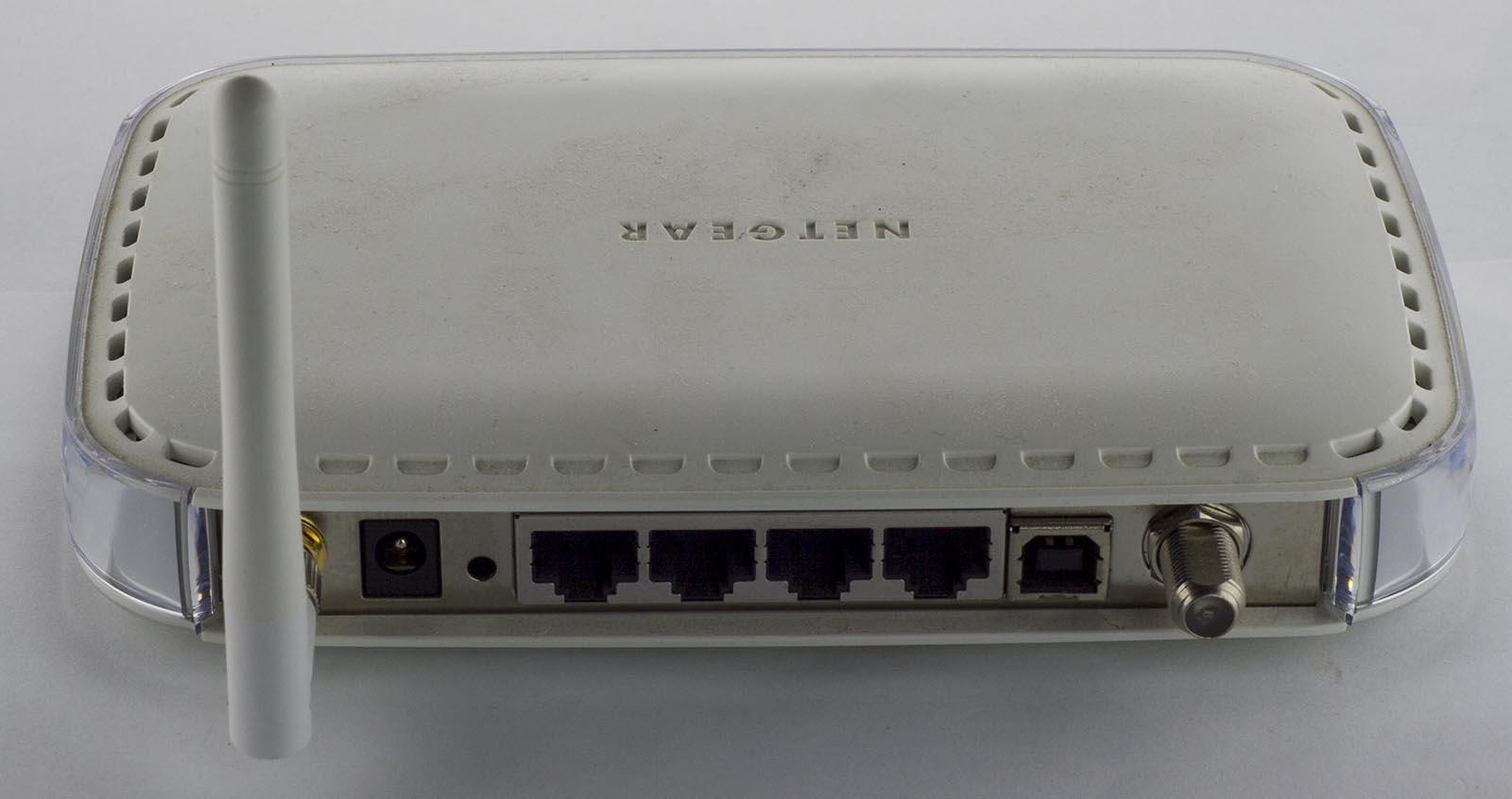 2005 toyota 86120 wiring diagram toyota corolla audio