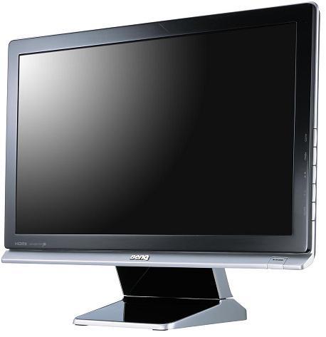 BENQ E2200HDA LCD MONITOR WINDOWS 7 X64 DRIVER