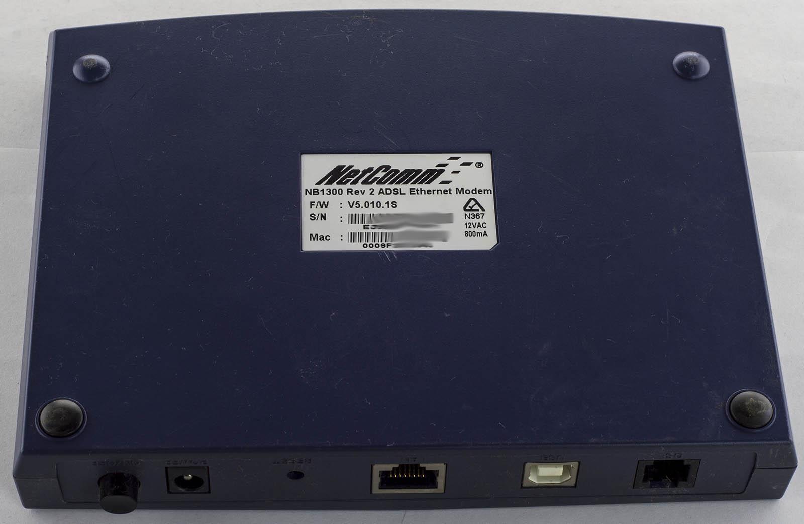 ACCESSRUNNER ADSL MODEM WINDOWS 7 64 DRIVER