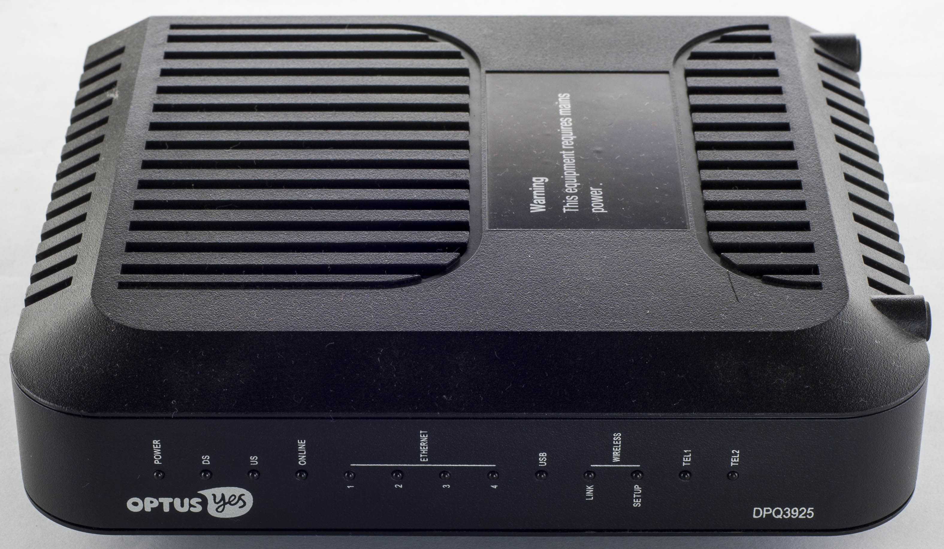 DRIVERS: ANALOG DEVICES ADSL ETHUSB RTR